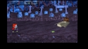 01_curso_desarrollo_videojuegos