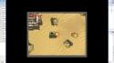 02_curso_desarrollo_videojuegos