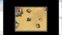 03_curso_desarrollo_videojuegos