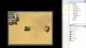 05_curso_desarrollo_videojuegos