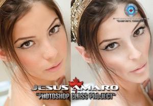 Jesus-Amaro._02jpg