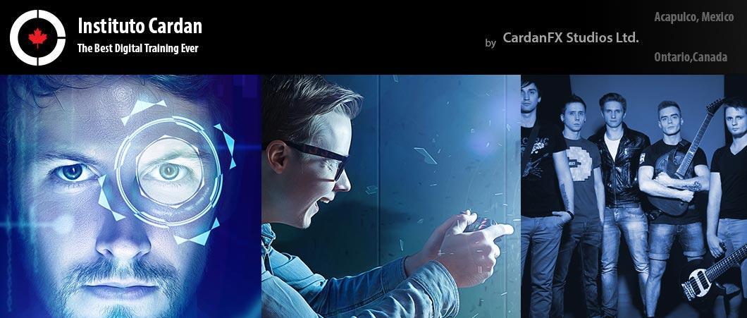 instituto_cardan_escuela_de_animacion_vfx_videojuegos_audio.jpg