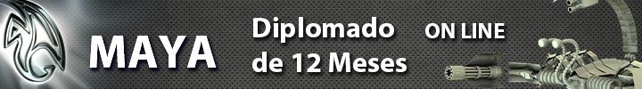 Diplomado Nuke