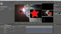 03_intro_after_effects_basico