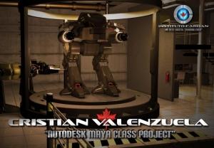 Cristian-Valenzuela