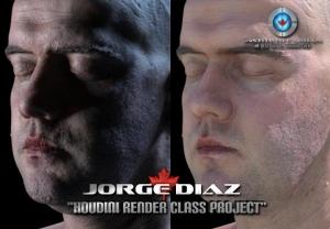Jorge-Diaz